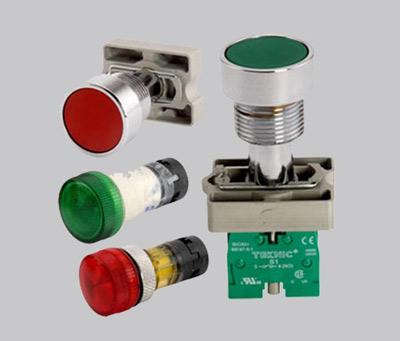TEKNIC Switches Authorised Dealers, Distributors in Nashik, India